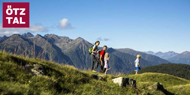 includes/images/header/oetztal/660x330_familie_wandern.jpg