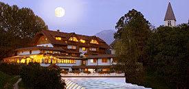 Hotel KARNISCHER HOF